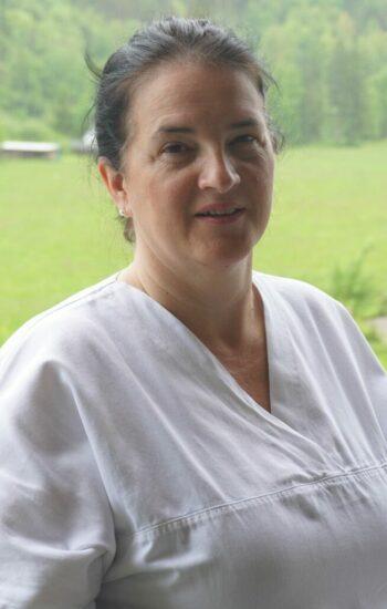 Schnabler Sigrid